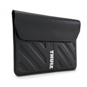 """Thule Gauntlet 11"""" MacBook Air Sleeve TMAS-111 Black mappa"""