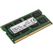 Kingston Memorija za prijenosna računala DDR3L 8GB 1600MHz, KVR16LS11/8