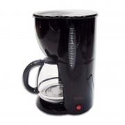 Filtru de cafea Zilan, 1.4 l, 1000 W, Negru