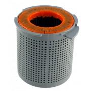 Kartušový HEPA filtr pro LG-VCC serie