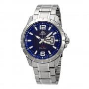Orient FUG1X004D9 мъжки часовник