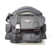 Camera Bag for DSLR camera NIKON /CANON