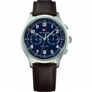 Reloj Tommy Hilfiger TH-1791385 - Azul