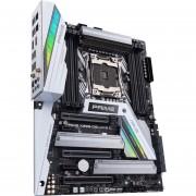 Tarjeta Madre Asus Atx Prime X299-a S-2066 Intel X299 /v /vc