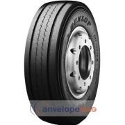 Dunlop Sp252 245/70R19,5 141/140J M+S