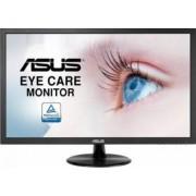 Monitor LED 22 ASUS VP228DE Full HD 5ms