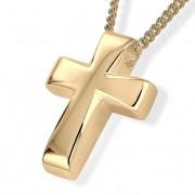 Assieraad Kruis