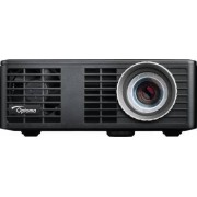 Videoproiector Optoma ML750e WXGA 700 lumeni Negru