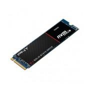 SSD PNY CS2030, 240GB, PCI Express, M.2, 3.8mm