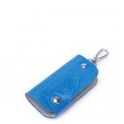 Klíčenka Nucelle modrá
