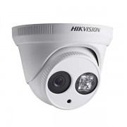 Hikvision IP kamera DS-2CD2342WD-I
