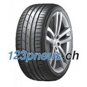 Hankook Ventus S1 Evo 3 K127 ( 245/35 ZR20 (95Y) XL SBL )