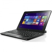 Lenovo Ultrabook Keyboard for ThinkPad 10 Tablet