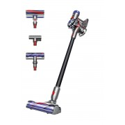 Dyson V8 Absolute Pro vacuum