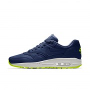Nike Air Max 1 Essential iD