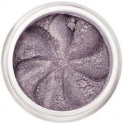 Lily Lolo Sombra de ojos Mineral Golden Llilac LILY LOLO
