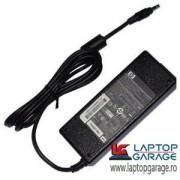 Incarcator original tableta Asus Eee Pad Transformer TF101