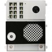 Kaputelefon, bővítő Golmar EL632GB2A