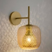 Wandlamp, Mistinguett