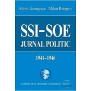 SSI- SOE jurnal politic