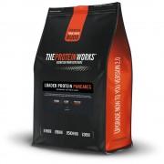 The Protein Works™ Pancakes Protéinés