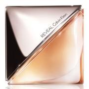 Calvin Klein Reveal eau de parfum 100 ml spray