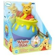Winnie the Pooh – Jucărie Roly Poly