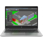 HP ZBook 14u G5 Mobile Workstation - Core i5