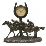 Ceas de birou cu cai Juliana