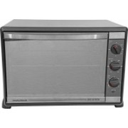 Morphy Richards 52-Litre 52RCSS Oven Toaster Grill (OTG)