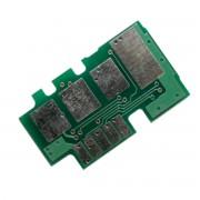 Ресет чип Black 2.5k.