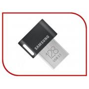 USB Flash Drive 128Gb - Samsung FIT MUF-128AB/APC