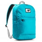 Hátizsák NEW BALANCE - Core Backpack 500176 359
