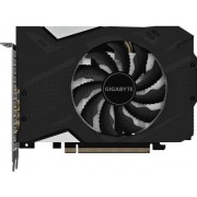 Placa video Gigabyte GeForce GTX 1660 Mini ITX OC, GDDR6, 6GB, 192-bit