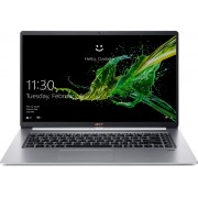 Acer Swift 5 SF515-51T-552D - Laptop - 15.6 Inch