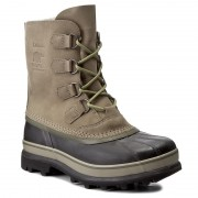 Апрески SOREL - Caribou NM1000 Sage/Black 365
