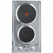 0202100043 - Električna ploča Gorenje EM300E