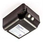 Leica mérőállomás akku GEB187