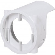 Adaptor anti-furt termostat de calorifer