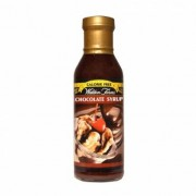 Walden Farms, 355 ml, Chocolate Syrup