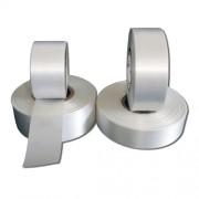 Poliamid feliratozó szalag, 30 mm
