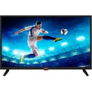 """Televizor TV 32"""" LED Vivax 32LE120T2S2, 1366x768 (HD Ready), HDMI, USB, T2"""