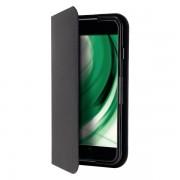 Carcasă Slim Folio pentru iPhone 6, negru