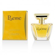 Poeme Eau De Parfum Spray 30ml/1oz Poeme Apă de Parfum Spray
