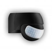 innovative LBB 180° motion detector Black