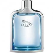 Jaguar Classic Profumi da uomo New Classic Eau de Toilette Spray 100 ml