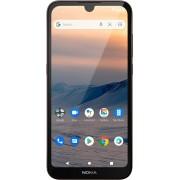 Nokia 1.3 Smartphone (14,5 cm/5,71 Zoll, 16 GB Speicherplatz, 8 MP Kamera), sand