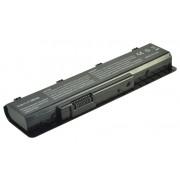 Asus Batterie ordinateur portable A32-N55 pour (entre autres) Asus N45, N55, N75 - 5200mAh