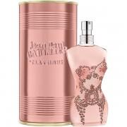 Jean Paul Gaultier Classique Eau de Parfum EDP 100ml за Жени