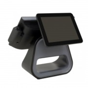 POS All-in-One Elzab POS P21+